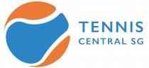 Tennis Central SG